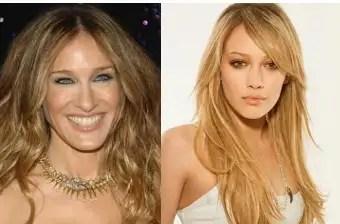 noticias Los cortes de pelo perfectos para 5 distintos tipos de cara