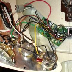 Fender Eric Clapton Strat Wiring Diagram Car Bank 1 For Mid Boost Kit