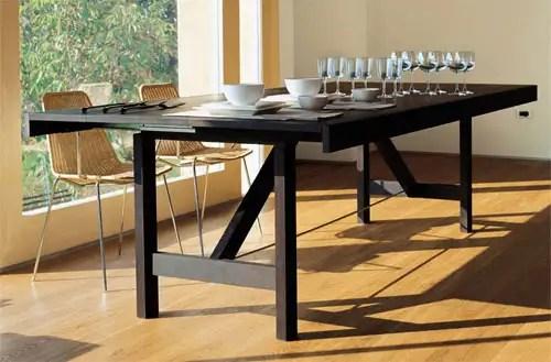 HORM, mobiliario de diseño