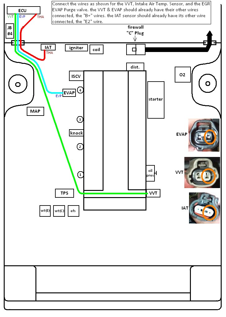 4age blacktop wiring diagram ar 15 lower assembly 20v schematic name 7afe to bt online automotive diagrams