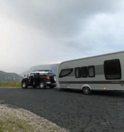 toyota fj trailer towing 2000 toyota land cruiser trailer wiring harness toyota fj cruiser trailer wiring [ 1200 x 900 Pixel ]
