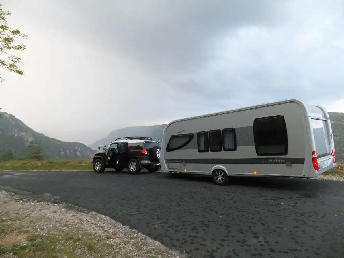 hight resolution of toyota fj trailer towing 2000 toyota land cruiser trailer wiring harness toyota fj cruiser trailer wiring