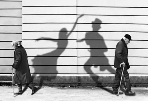 shadow dance, bayang-bayang, tarian bayang-bayang
