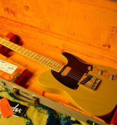 i think she is a keeper  [ 1024 x 768 Pixel ]