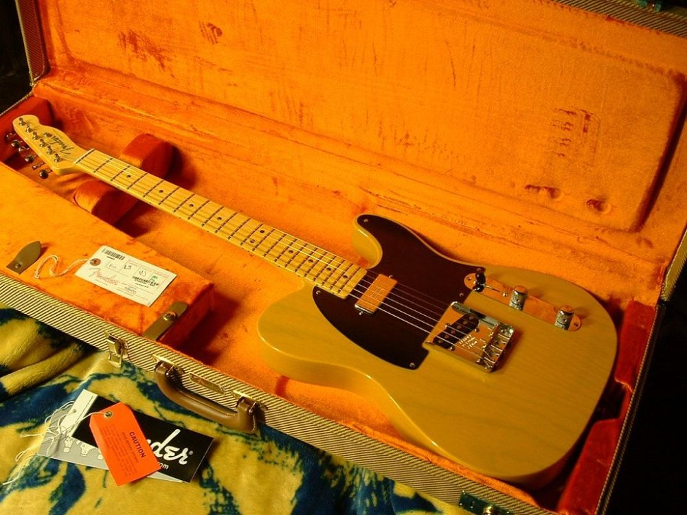 medium resolution of i think she is a keeper