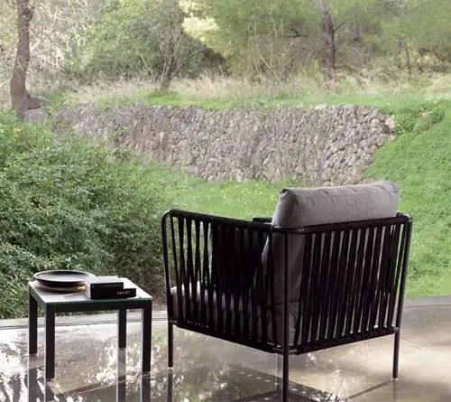 Expormim, In & Outdoor life