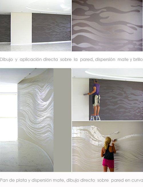Aurelio Cachafeiro y Johana Cuellar. Wall Art