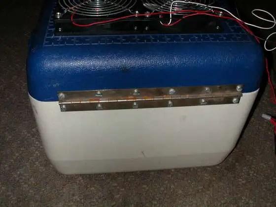 conditioner11 - Manual de como construir un aire acondicionado casero