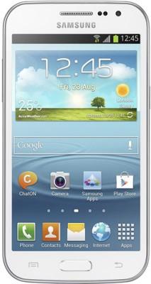Samsung Galaxy Grand Quattro Price