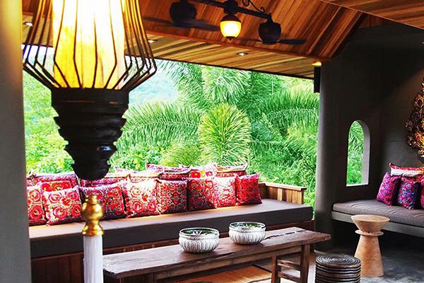 泰國綠洲水療Oasis Spa所有分店詳情-泰國旅遊攻略-HopeTrip旅遊網