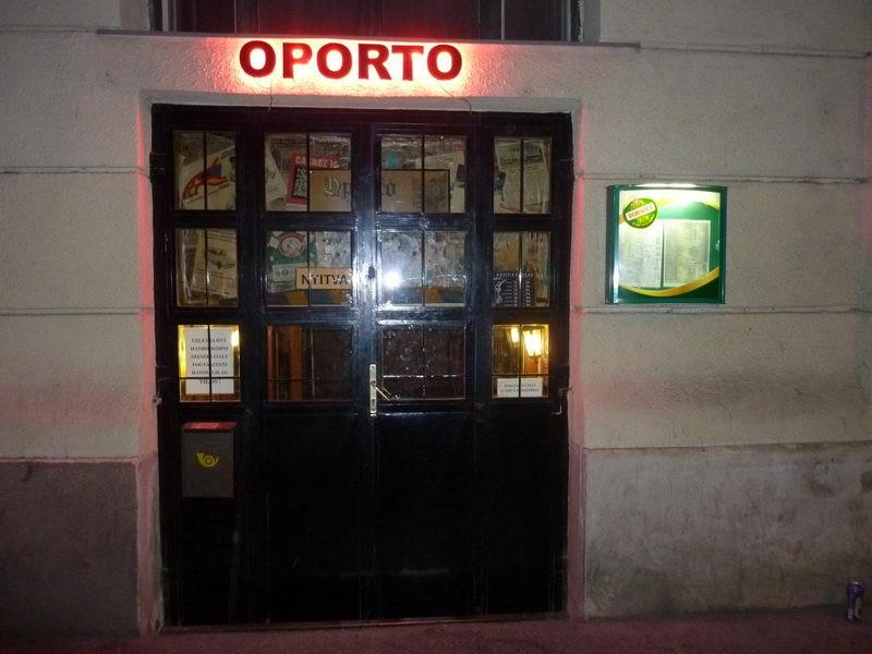 oporto001