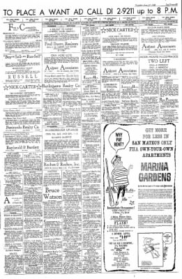 The Courier Journal From Louisville Kentucky On September 14 1962 Page 32