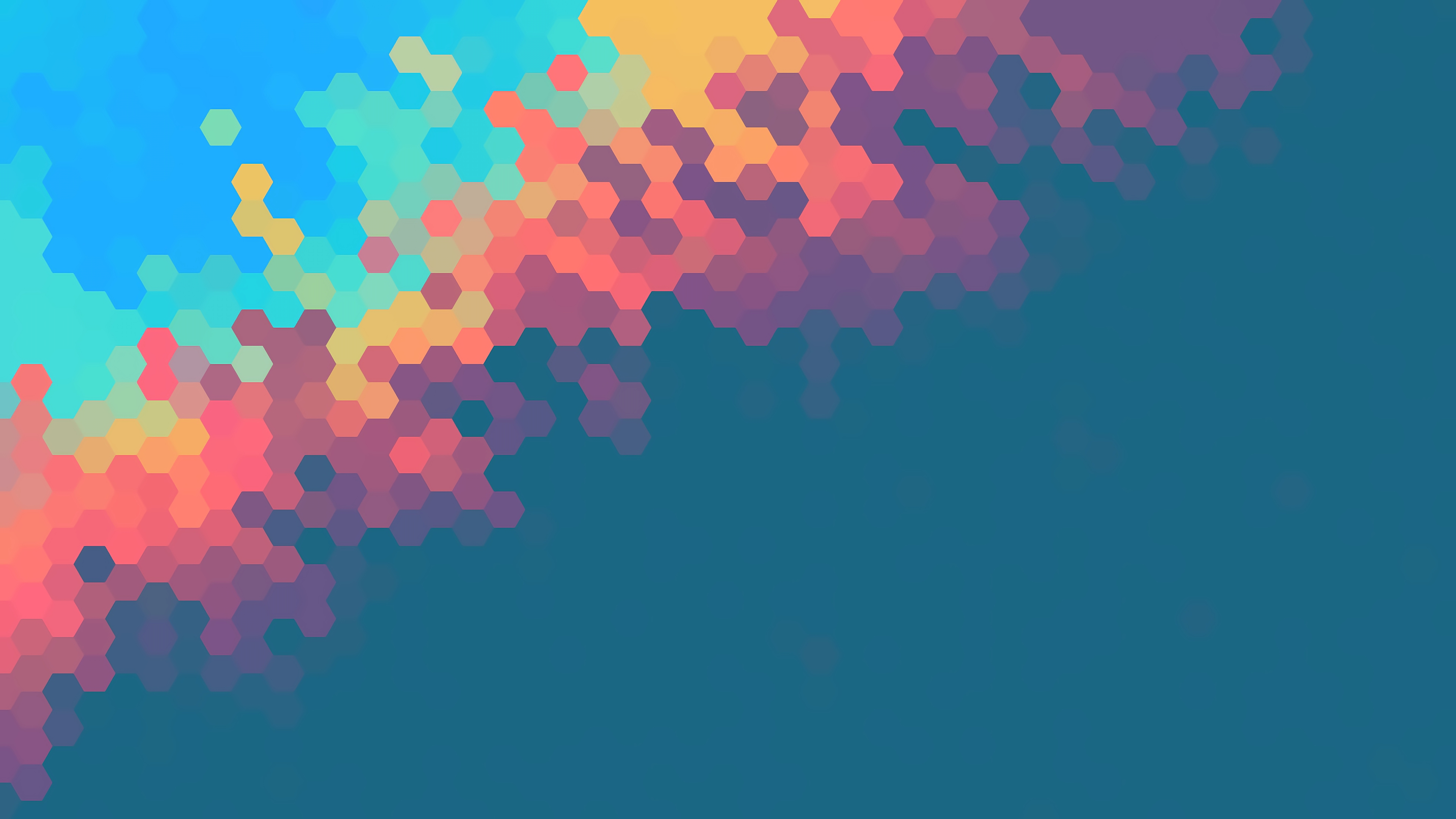 Minimalist Pubg Wallpaper Rainbow Six Siege Operation ...
