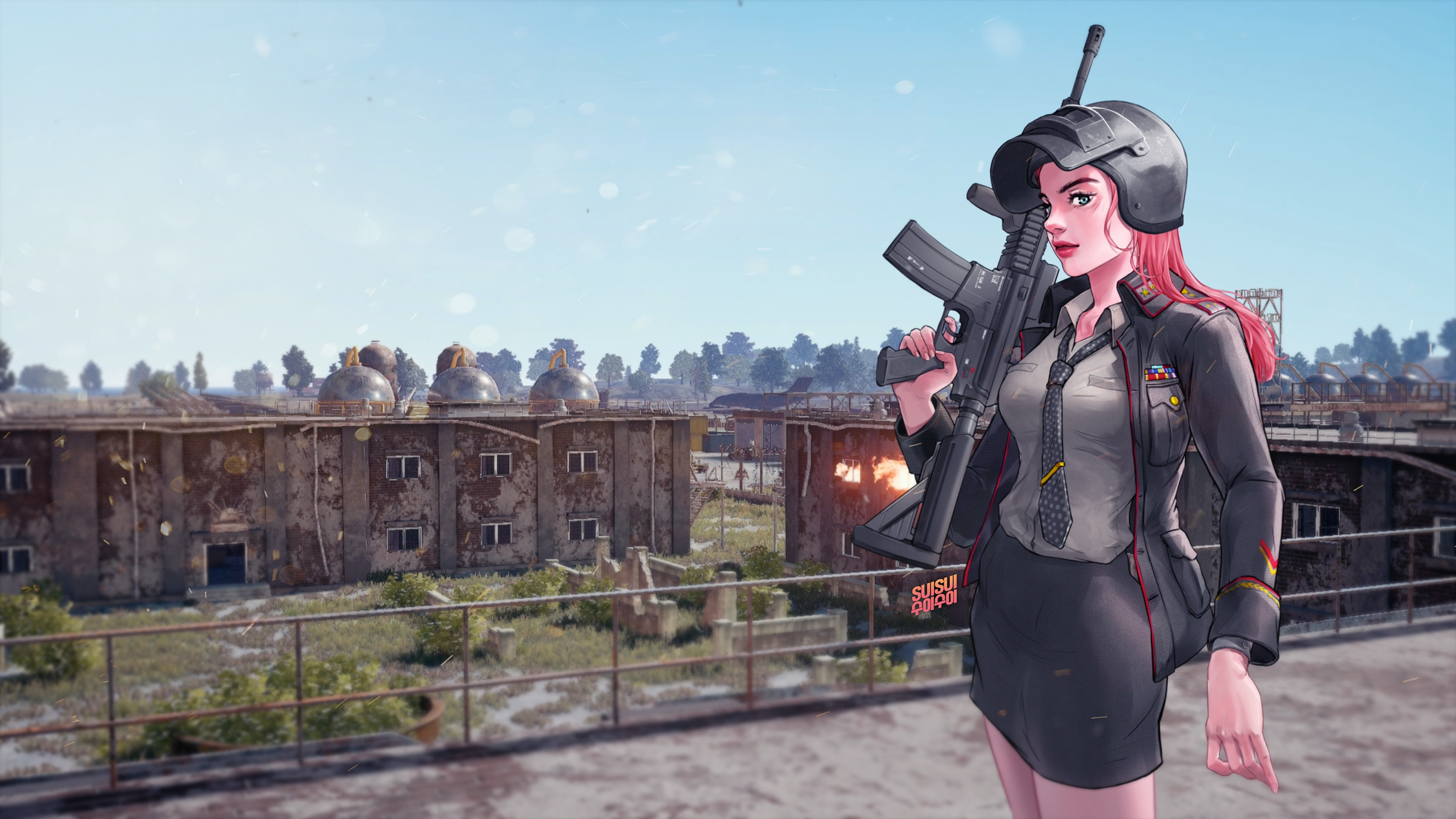 Hd Wallpapers Pubg Playerunknown S Battlegrounds Pubg 4k 8k Hd
