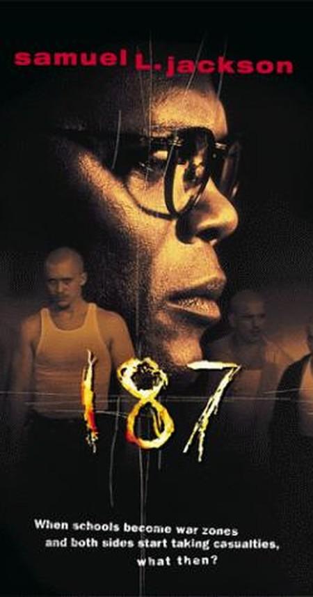 One Eight Seven 1997 720p BluRay x264-x0r