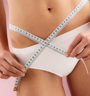 robert lustig pierdere în greutate