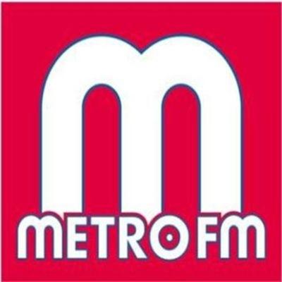 Metro Fm – Orjinal Top 40-21 Aralık 2014 indir