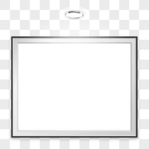 方框圖片_方框素材_方框高清圖片_攝圖網圖片下載