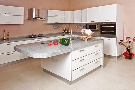 build kitchen cabinets revolving spice racks for 厨柜图片 厨柜素材 厨柜高清图片 摄图网图片下载 家用厨柜高清图片