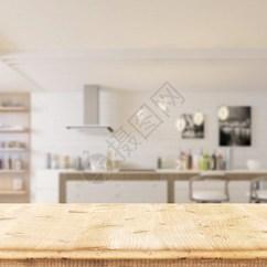 Kitchen Desk Oxo Utensils 厨房的桌子图片 厨房的桌子素材 厨房的桌子高清图片 摄图网图片下载 厨房桌面背景海报高清图片