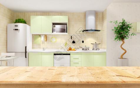 circle kitchen table mixer 木桌图片_木桌素材_木桌高清图片_摄图网图片下载