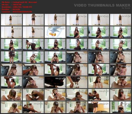 CastingCouch-HD - Bree.mp4.jpg image hosted at ImgAdult.com