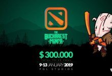 The Bucharest Minor