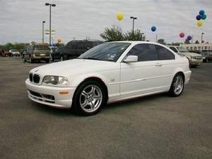 2000 BMW 1 Series Used Cars in Texas  Mitula Cars