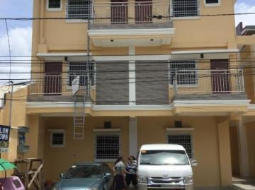 3 Bedroom Apartment For Quezon City Apartments In Dot Property Classifieds