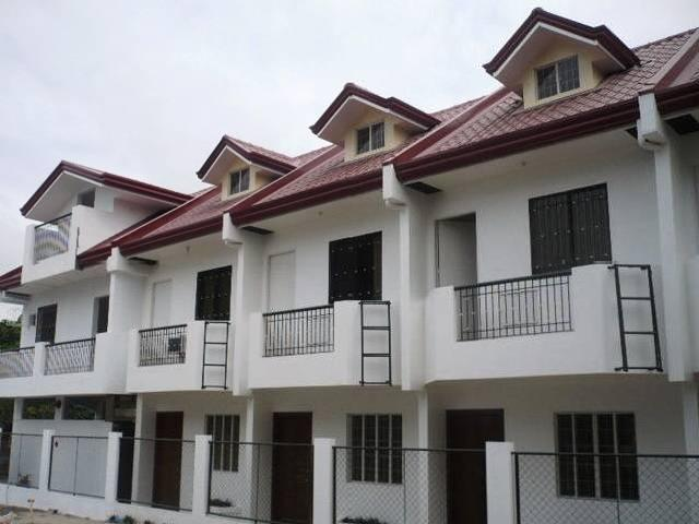 For rent Pampanga  7 short term apartments for rent in
