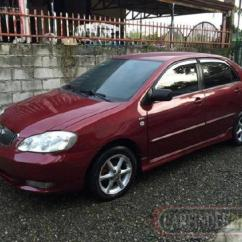 Brand New Toyota Altis For Sale Philippines Oli Mesin Grand Avanza 2016 Bulacan 48 Used Cars In Mitula