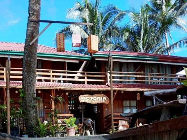 For Rent Palawan 49 Houses For Rent In Palawan Dot