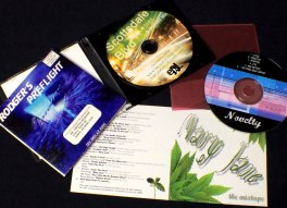 CD-Labels-Inserts-Mailers