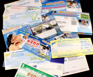Direct-Mail-BRC