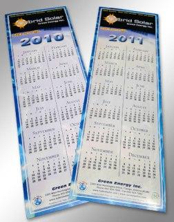 Long-Calendars
