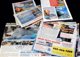 Newsprint-Magazine-Ads