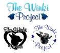 VCA---Winki-Project-Logo-Design