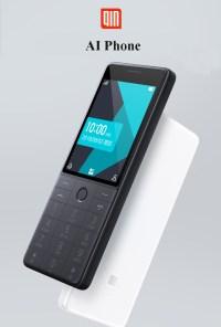 """Résultat de recherche d'images pour """"qin phone"""""""