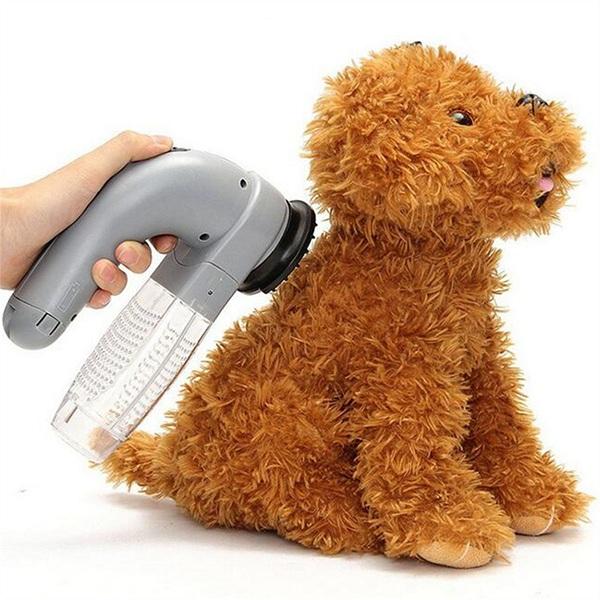 Best Self Cleaning Slicker Brush USA 2021