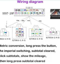 universal tachometer wiring diagram on vdo tachometer diagram tachometer wiring function tachometer repair  [ 940 x 881 Pixel ]