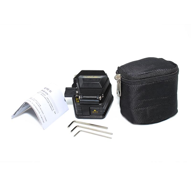 Fiber Optic Cable 6c M625 125um