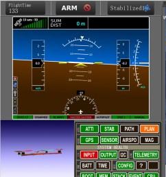 openpilot cc3d revolution flight controller oplink m8n gps distribution board for rc drone [ 863 x 1007 Pixel ]