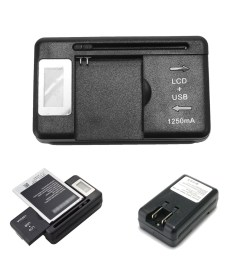 battery charger power adapter us plug for nokia bl 4c bl 5c bl 6c bl 5b cod [ 1200 x 1200 Pixel ]