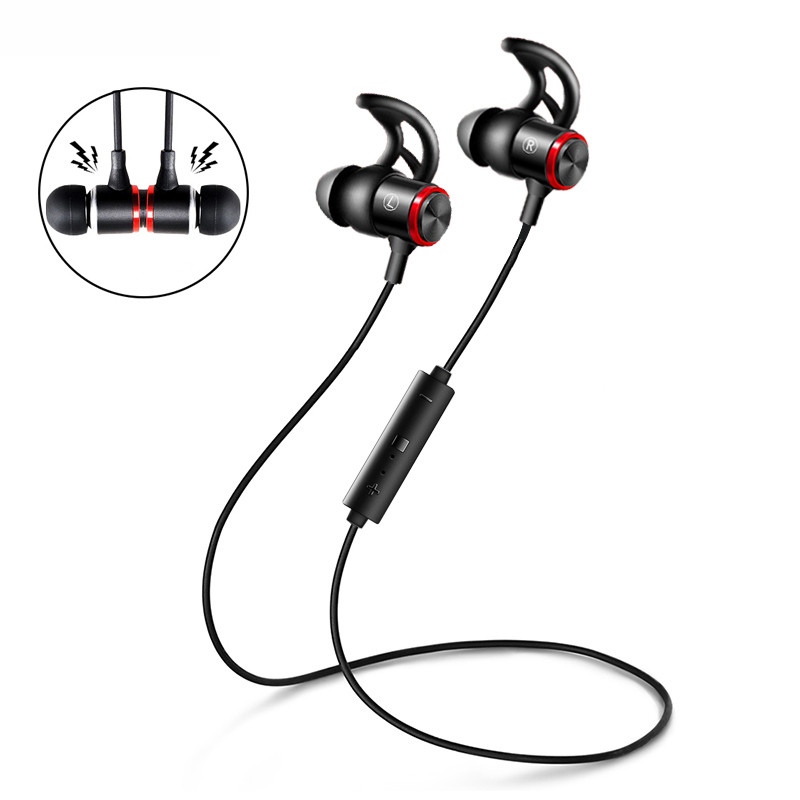 e3b magnetic wireless bluetooth auricular auriculares