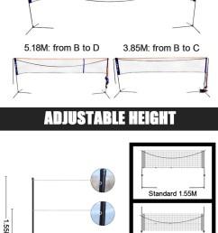 shipping methods [ 800 x 3286 Pixel ]