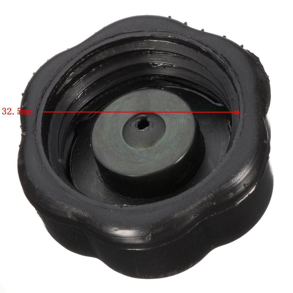 medium resolution of fuel gas tank cap for 50cc 70cc 90cc 110cc 125cc atv quad 4 wheeler taotao