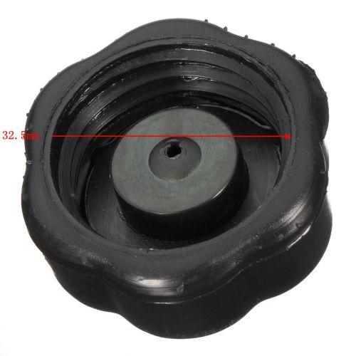 small resolution of fuel gas tank cap for 50cc 70cc 90cc 110cc 125cc atv quad 4 wheeler taotao