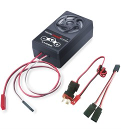 scamatics wiring harness engine hum wiring diagram toolbox scamatics wiring harness engine hum [ 1000 x 1000 Pixel ]