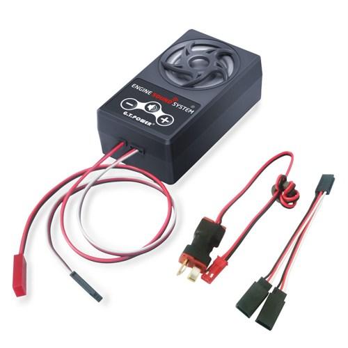 small resolution of scamatics wiring harness engine hum wiring diagram toolbox scamatics wiring harness engine hum