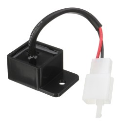 2 pin led flasher relay for motorcycle turn signal lights sale download image 3 pin led flasher relay wiring pc android iphone and [ 1200 x 1200 Pixel ]